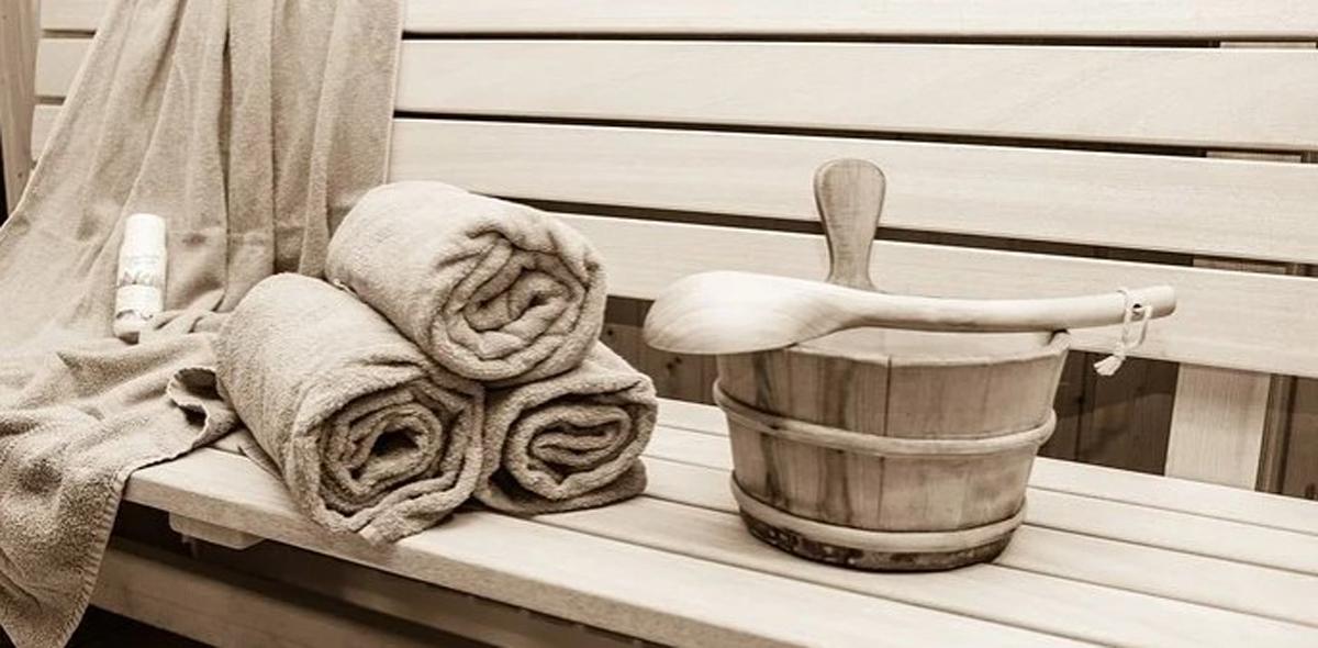お風呂の健康効果