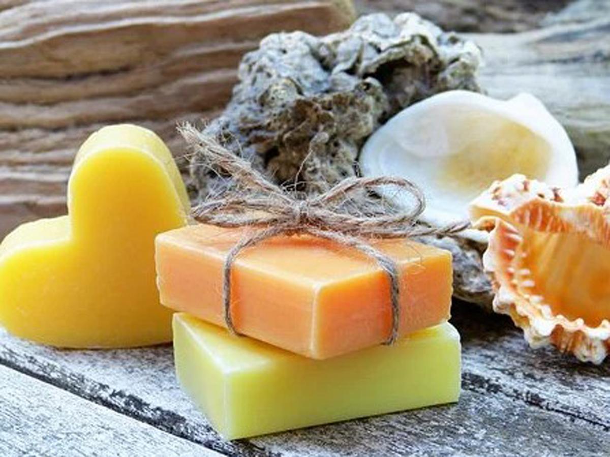 入浴剤で健康と美容効果をプラス!(ブランド編)